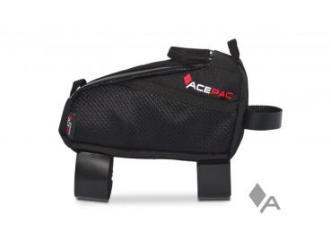 Acepac Fuel Bag Rahmentasche - M