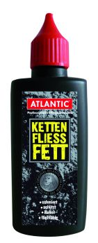 Atlantic Kettenfliesfett 50ml