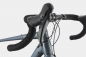 Preview: Cannondale TOPSTONE 1 Gravelbike GRX - 2021 Slate Gray