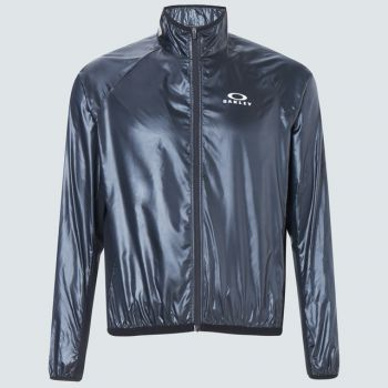 Oakley Packable Jacket 2.0 Trikot - Blackout - 2020