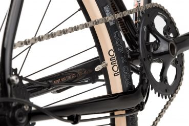 Rondo RUUT ST1 2020 Gravel Plus Bike - Stahl