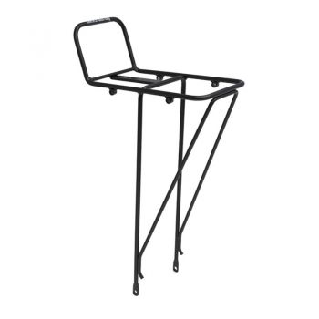 gep cktr ger racks fixie singlespeed rennrad. Black Bedroom Furniture Sets. Home Design Ideas