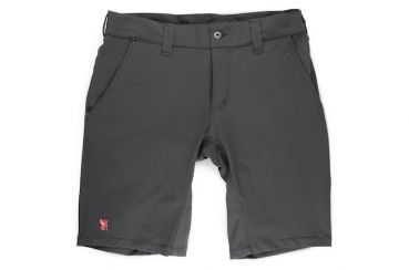 Chrome Industries Folsom Short