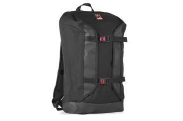 Chrome Kharkiv Backpack Rucksack