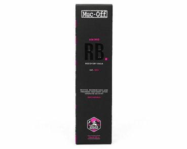 Muc-Off Creme Amino Recovery Balm 150ml