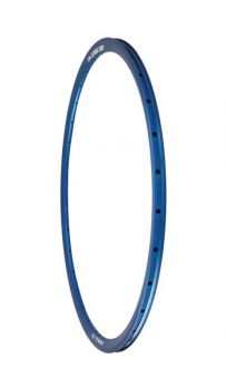 "Halo Aerotrack 28"" 700c Felge 32Loch NMSW / MSW"