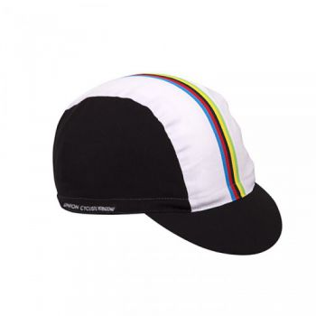 Santini UCI Offical Cycling Cap