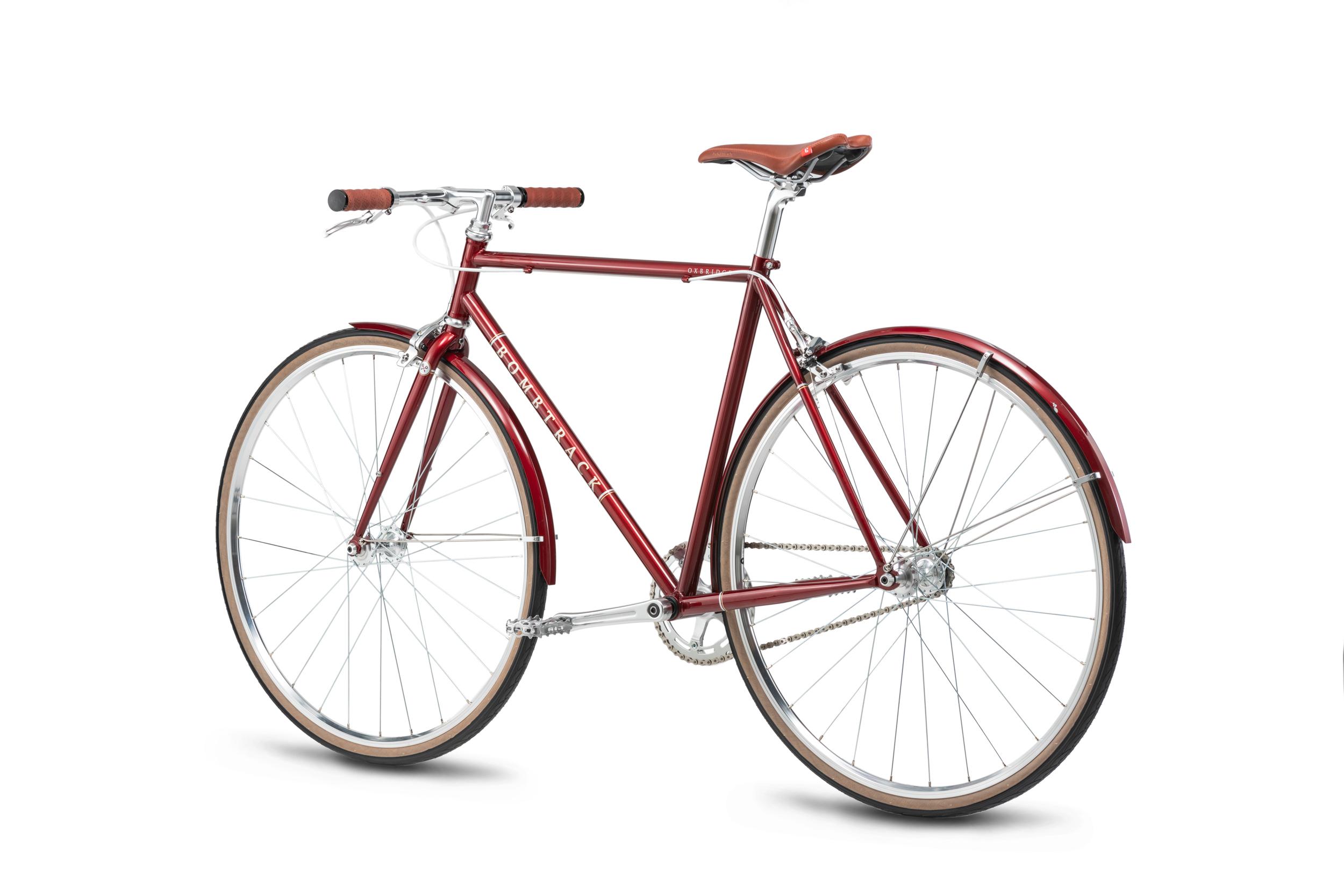 Singlespeed-Bike kaufen auf Ricardo