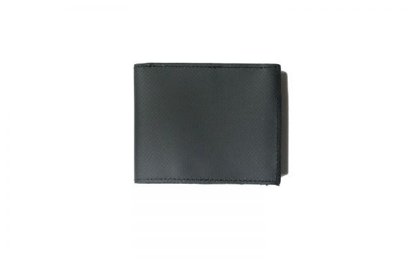 Chrome Rook Wallet Geldbeutel