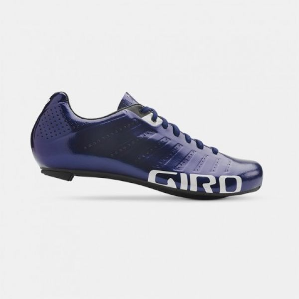 Giro Empire SLX Ultraviolett/White