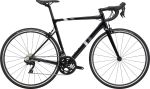 Cannondale CAAD13 Shimano 105 - 2020